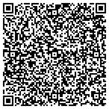 QR-код с контактной информацией организации МВВ Север, Компания