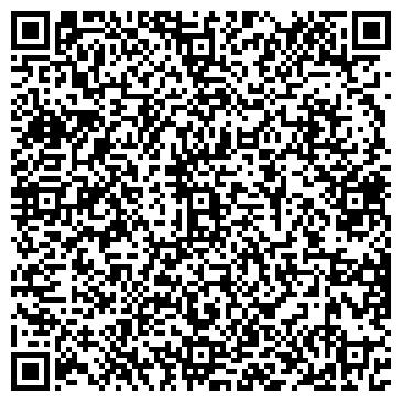 QR-код с контактной информацией организации СЗР ОптТорг, ЧП