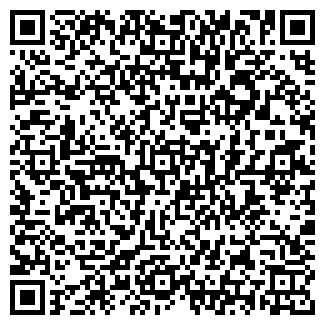 QR-код с контактной информацией организации Агросем, ООО