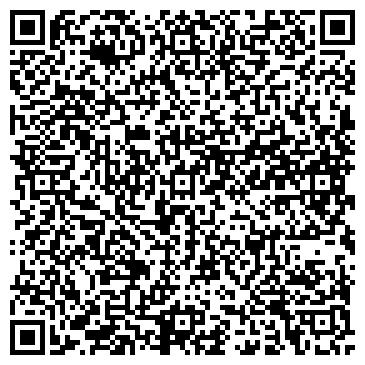 QR-код с контактной информацией организации ФПФ Трейд, ООО