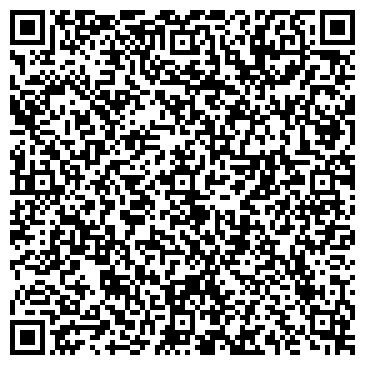 QR-код с контактной информацией организации Агротрейд, ЧП