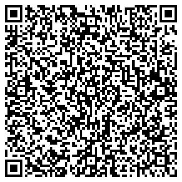 QR-код с контактной информацией организации ЛСВ, ЧП