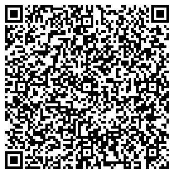 QR-код с контактной информацией организации Торф Ленд Украина, ООО