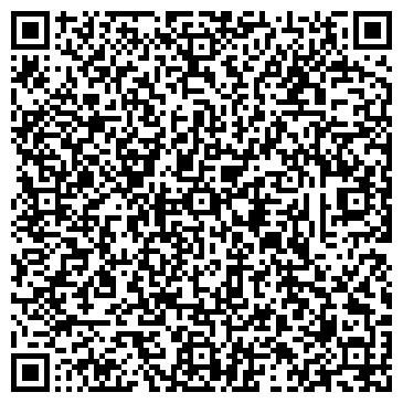 QR-код с контактной информацией организации BAUER Group (Байер Групп), ООО