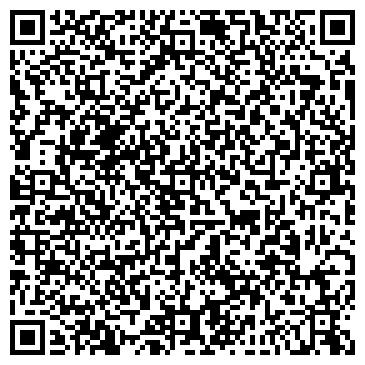QR-код с контактной информацией организации Фертелита групп, ООО