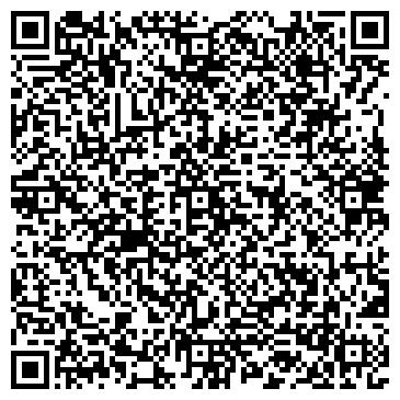 QR-код с контактной информацией организации Агросоюз333, ЧП