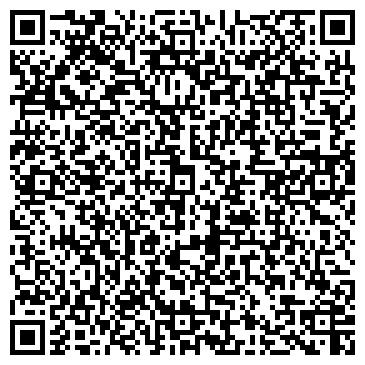 QR-код с контактной информацией организации AQUASAVE Ukraine, ООО