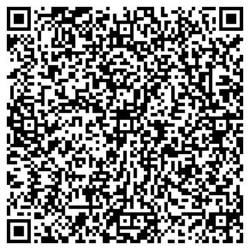 QR-код с контактной информацией организации Волков, ЧП
