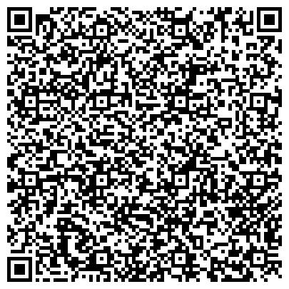 QR-код с контактной информацией организации Юниверсал фарминг сервисес, Украина- Австалия, ООО