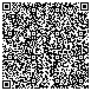 QR-код с контактной информацией организации Твой тракторец, ЧП (Твій тракторець)
