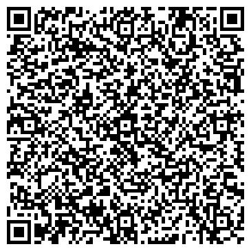 QR-код с контактной информацией организации Торнадо (Мошечков К.М.), СПД