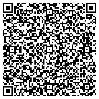 QR-код с контактной информацией организации Поливайко, СПД