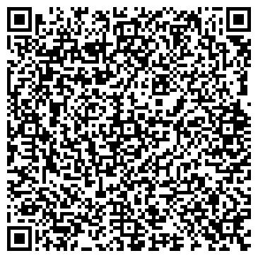 QR-код с контактной информацией организации Агродар Плюс, ЧП