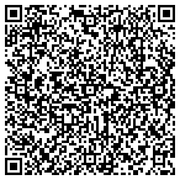 QR-код с контактной информацией организации Сидорский, ЧП