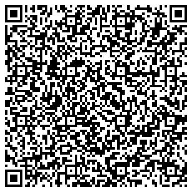 QR-код с контактной информацией организации Институт агроэкологии и природоиспользования, ГП