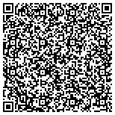 QR-код с контактной информацией организации Энзим Агро, ООО
