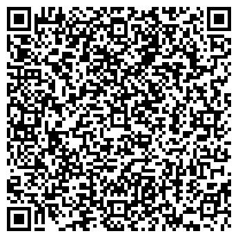 QR-код с контактной информацией организации Агробутсервис, ЧП