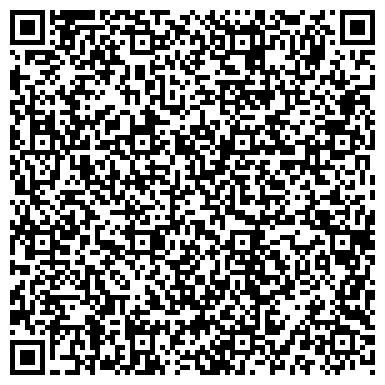 QR-код с контактной информацией организации Агросвит, Компания (Олейник СПД)