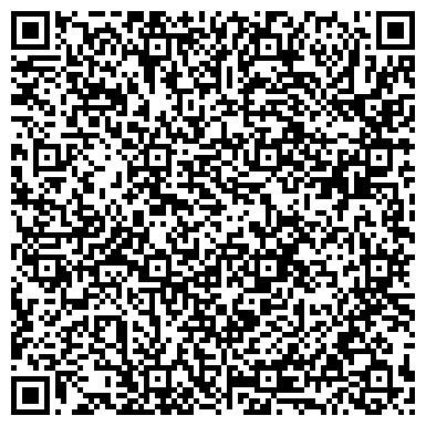 QR-код с контактной информацией организации Агроцентр Галичина, ООО