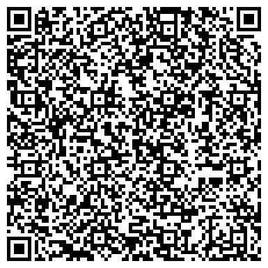 QR-код с контактной информацией организации Осипенко А .В., ЧП