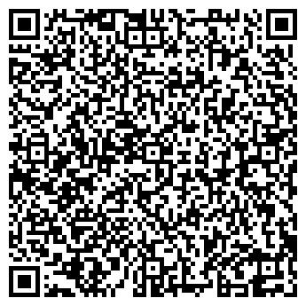 QR-код с контактной информацией организации Тарас, ЧЛ