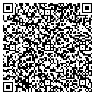 QR-код с контактной информацией организации Югагроинвест, ЧП