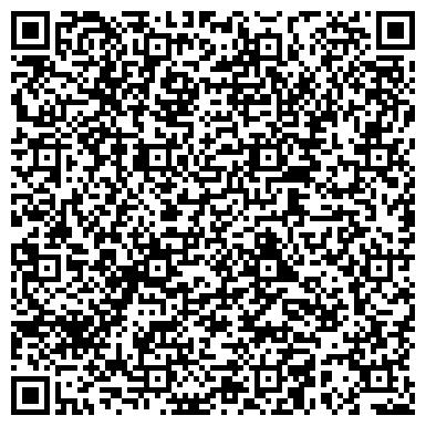 QR-код с контактной информацией организации ЭМ-технология, Компания