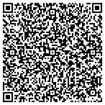 QR-код с контактной информацией организации Укрхимпром химическая компания, ООО