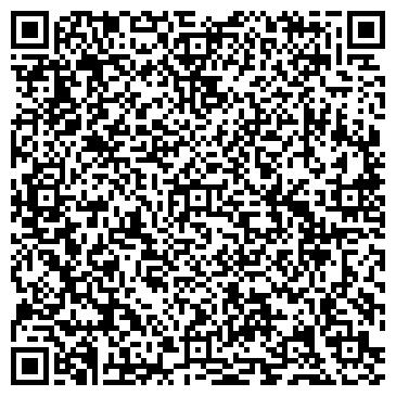 QR-код с контактной информацией организации Химпроминвест, ООО