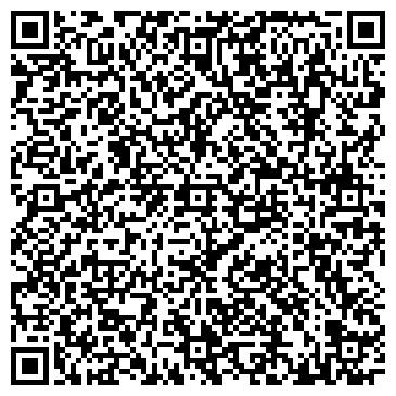 QR-код с контактной информацией организации Parts Agro, ЧП Гайдамака