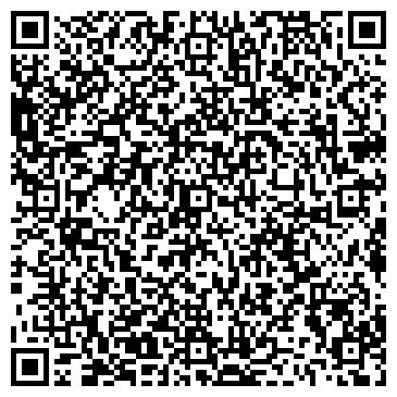 QR-код с контактной информацией организации Сяйво, ООО