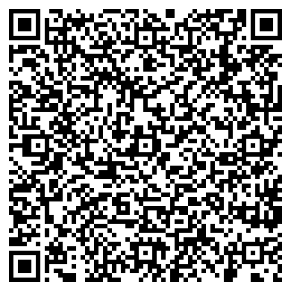 QR-код с контактной информацией организации НЭКО Лайф, ООО