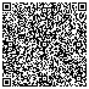 QR-код с контактной информацией организации Агромир, ООО