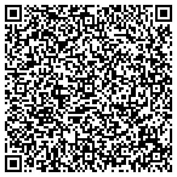 QR-код с контактной информацией организации ЕХП, ООО (ЕНР, био гумус)