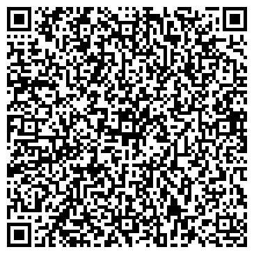 QR-код с контактной информацией организации Шевчук А.С., СПД
