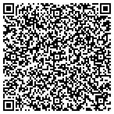 QR-код с контактной информацией организации Инфо-Профи-Сервис, ООО