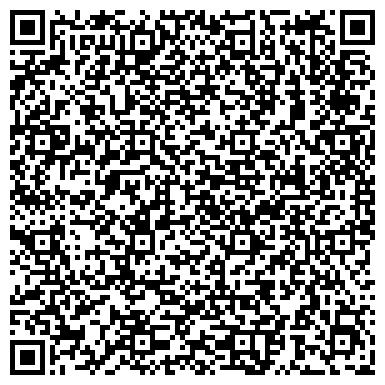 QR-код с контактной информацией организации Агрофирма БиоТекАльтар, ЧП
