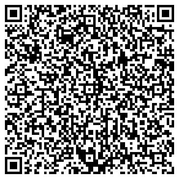 QR-код с контактной информацией организации Агродвиж, ЧП
