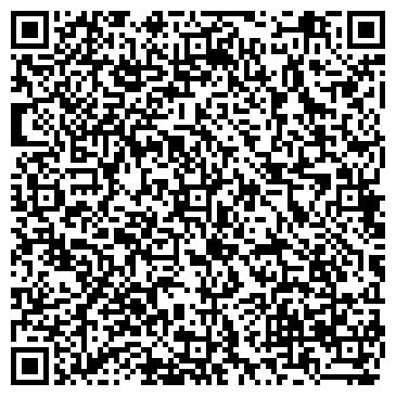 QR-код с контактной информацией организации Вахтель, ФХ (Wachtel)