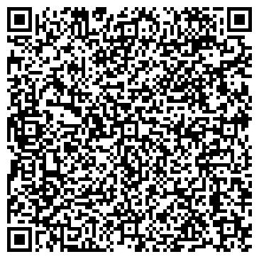 QR-код с контактной информацией организации Автопрокладка, ООО