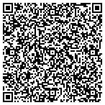 QR-код с контактной информацией организации Гранулкин, СПД
