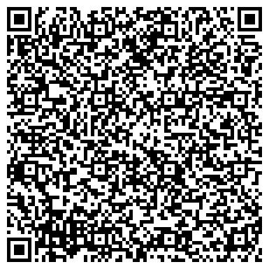 QR-код с контактной информацией организации Сириус-А ПКФ, ООО