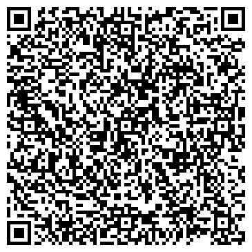 QR-код с контактной информацией организации Биоглобин, ЧП