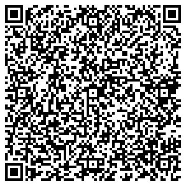 QR-код с контактной информацией организации Сельхозмир, ООО