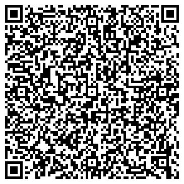 QR-код с контактной информацией организации Торес-Н, ЧП (ТОРЕС-Н)