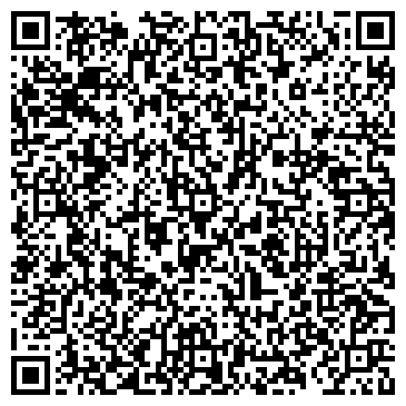 QR-код с контактной информацией организации Искравек-агро, ООО