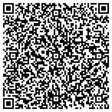 QR-код с контактной информацией организации Украгроспилка, ООО