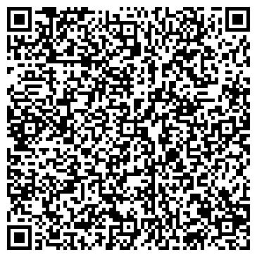 QR-код с контактной информацией организации Новита , ООО