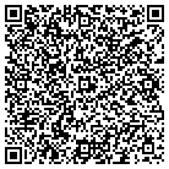 QR-код с контактной информацией организации 7вершин, ЧП