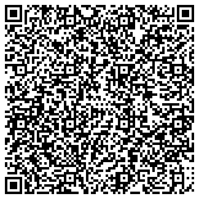 QR-код с контактной информацией организации Международный питомник fon FYURER, ЧП